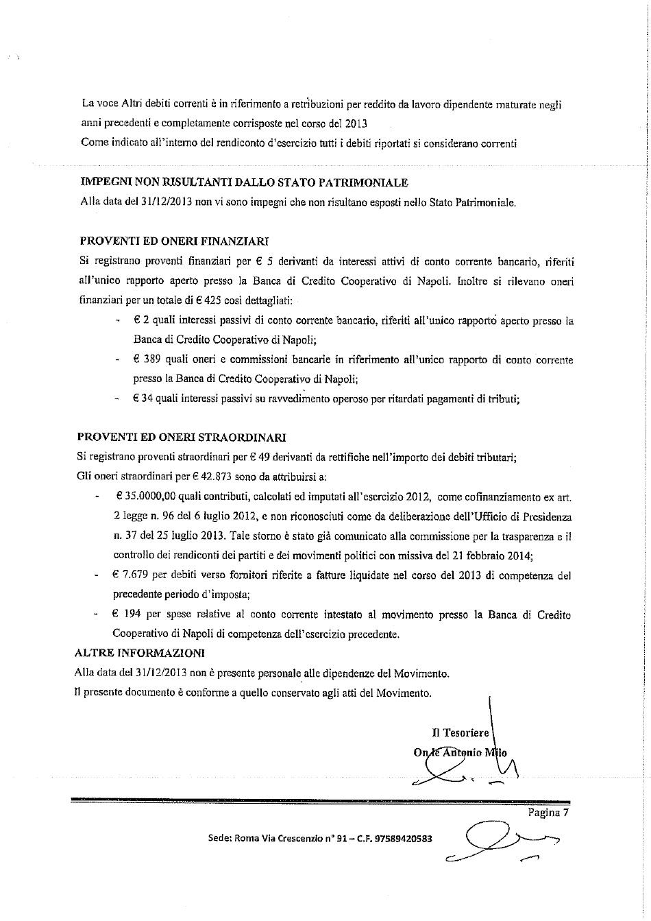 nota integrativa bilancio 2013-7