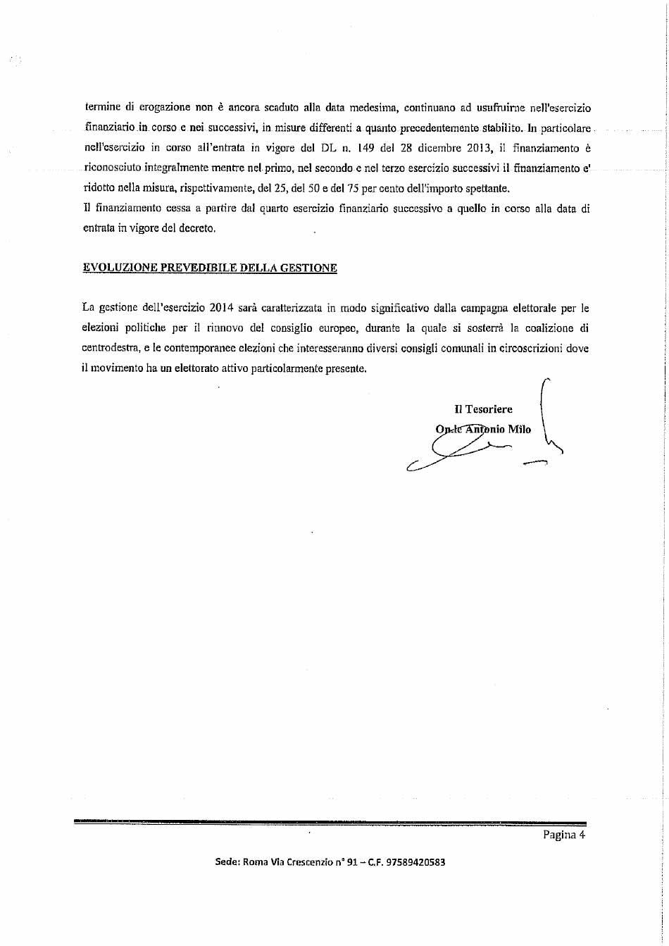 relazione-del-tesoriere-bilancio-2013-4