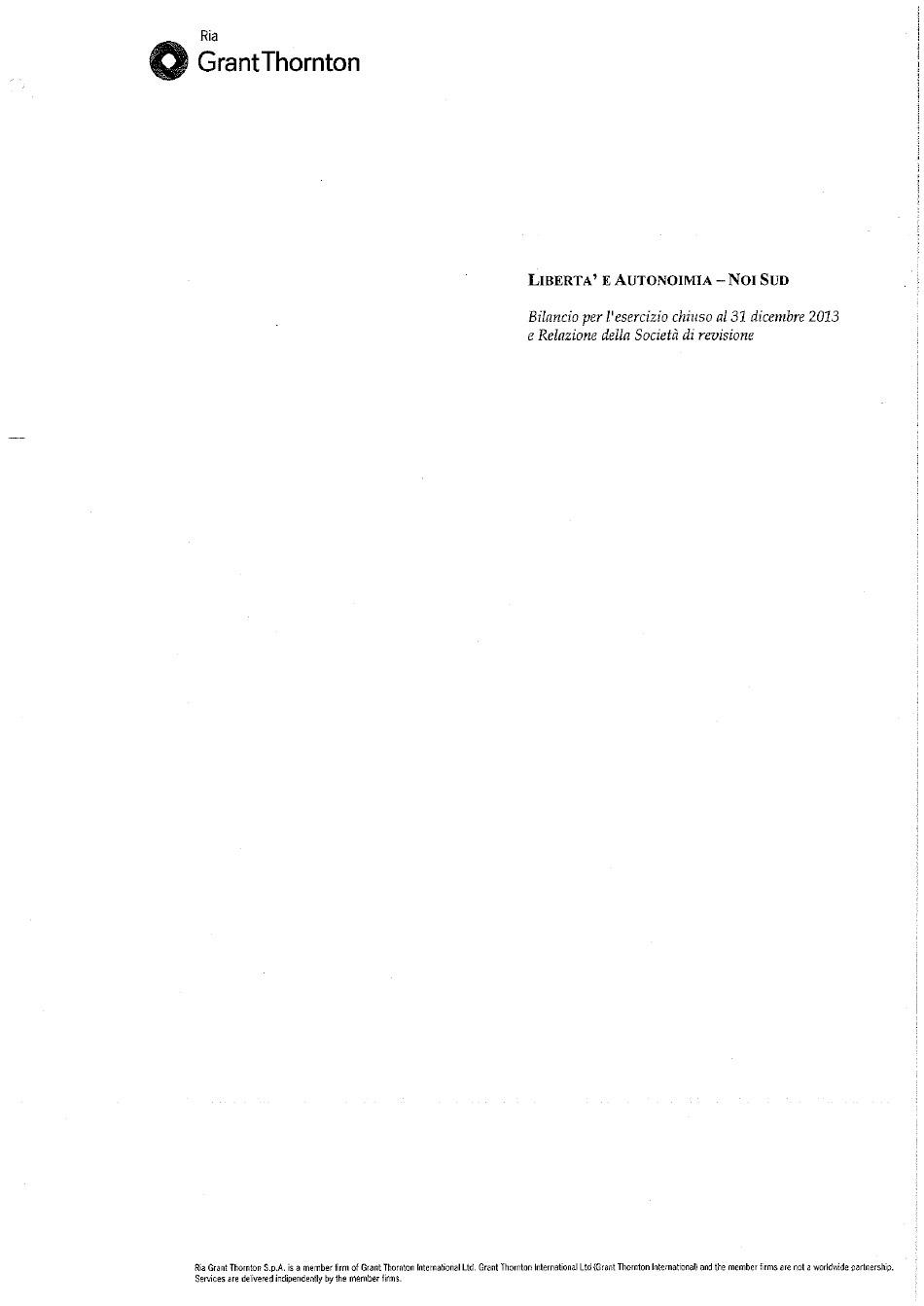 relazione-societ-di-revisione-2013-1