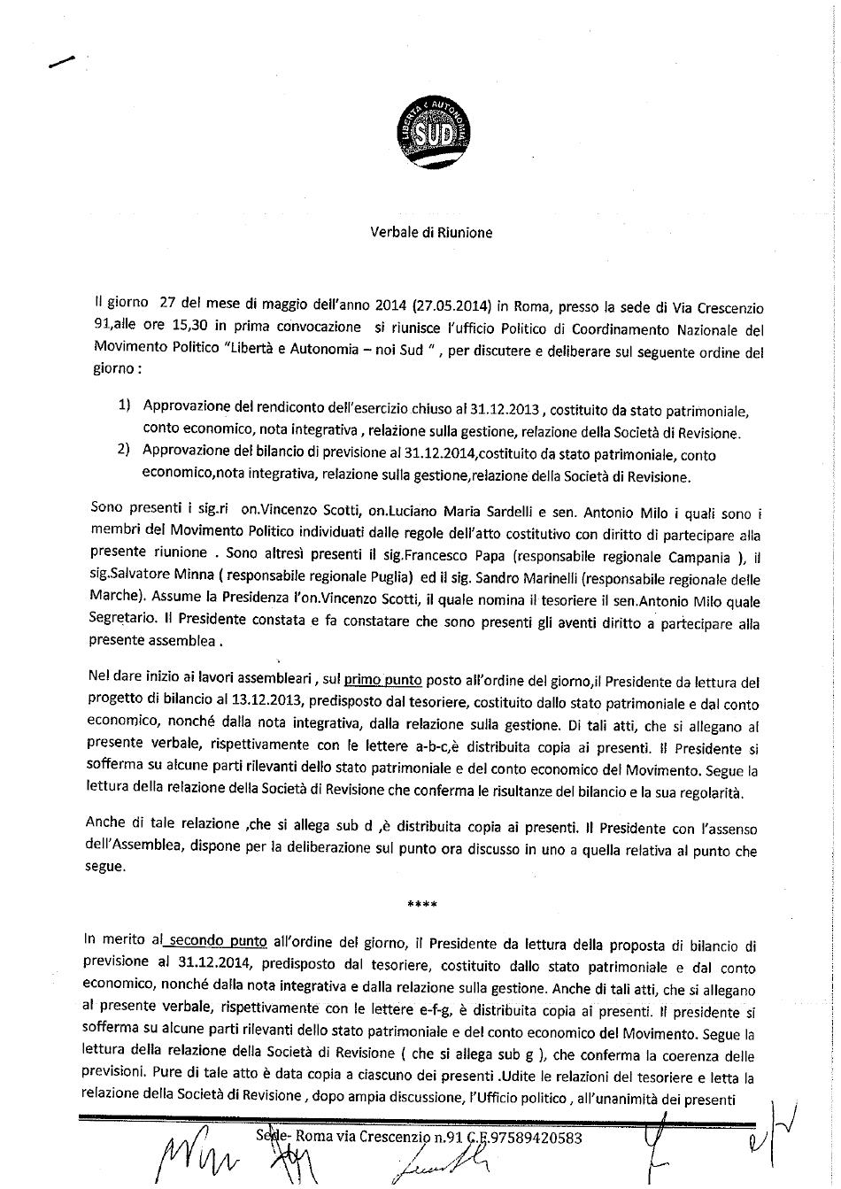verbale-approvazione-bilancio-2013-1
