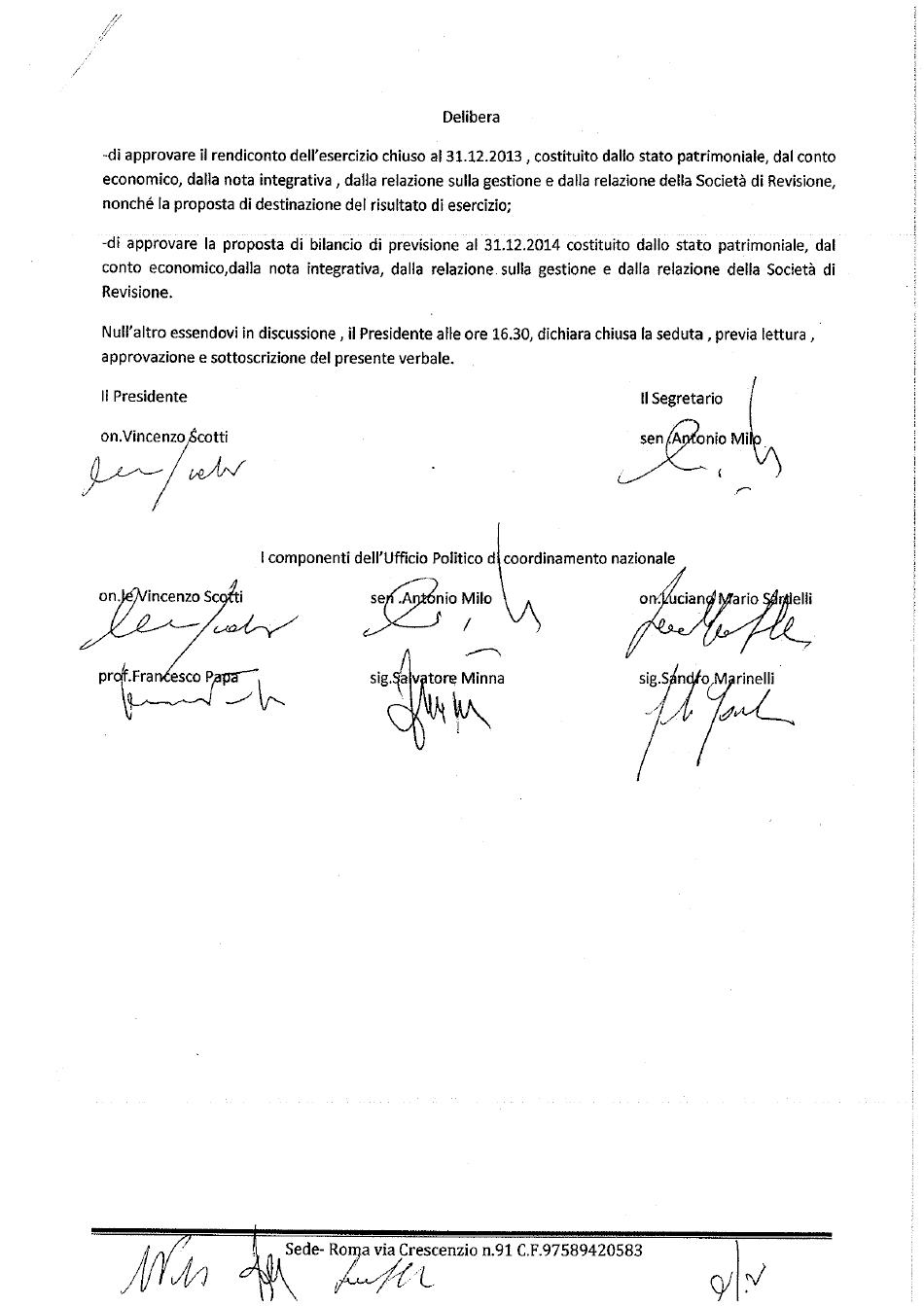 verbale-approvazione-bilancio-2013-2