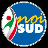 NOI SUD