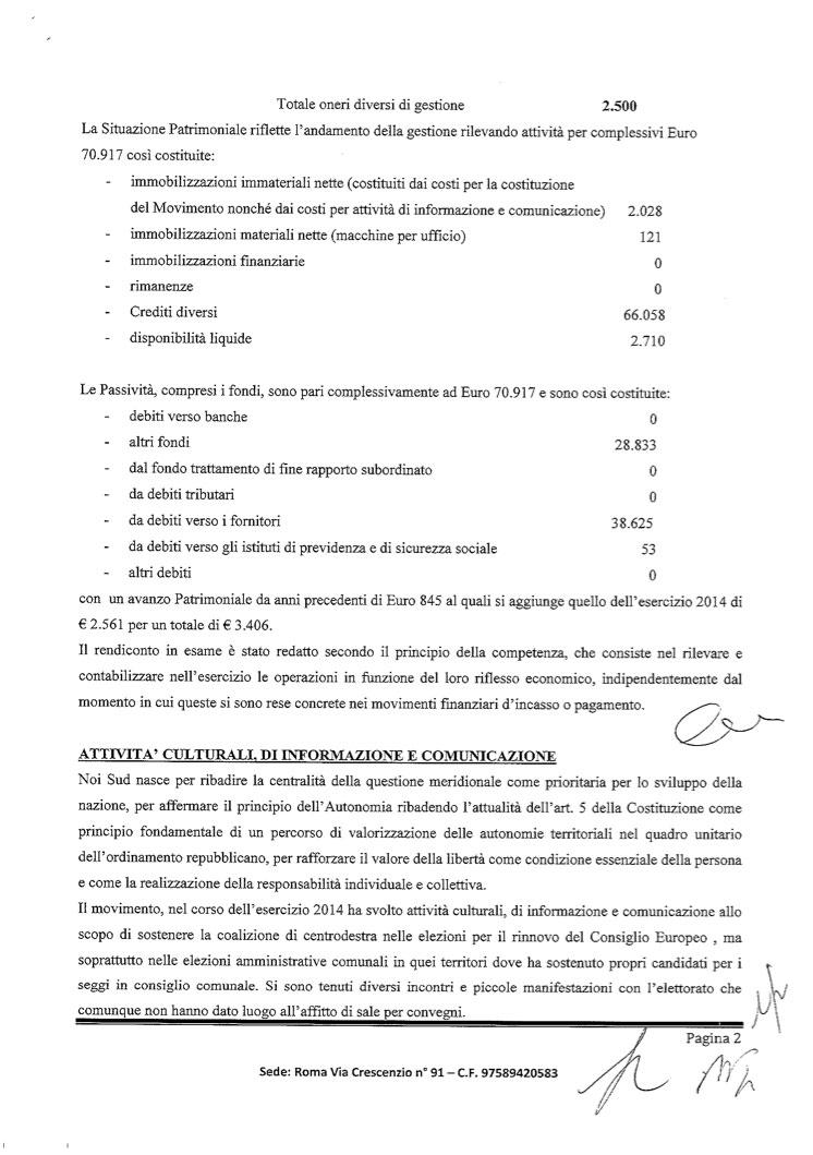 relazione-del-tesoriere-bilancio-2014