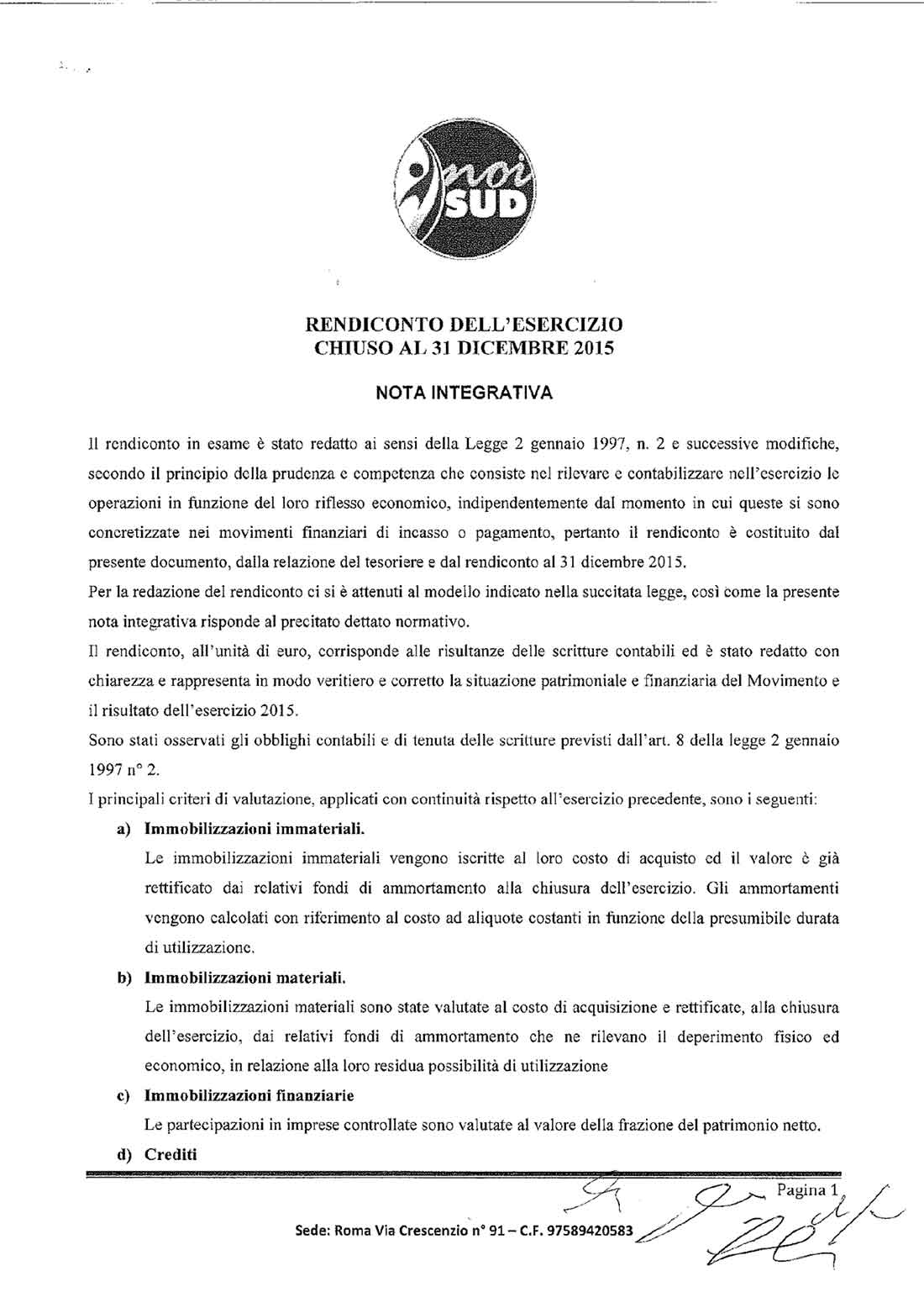nota-integrativa-rendiconto-2015-1