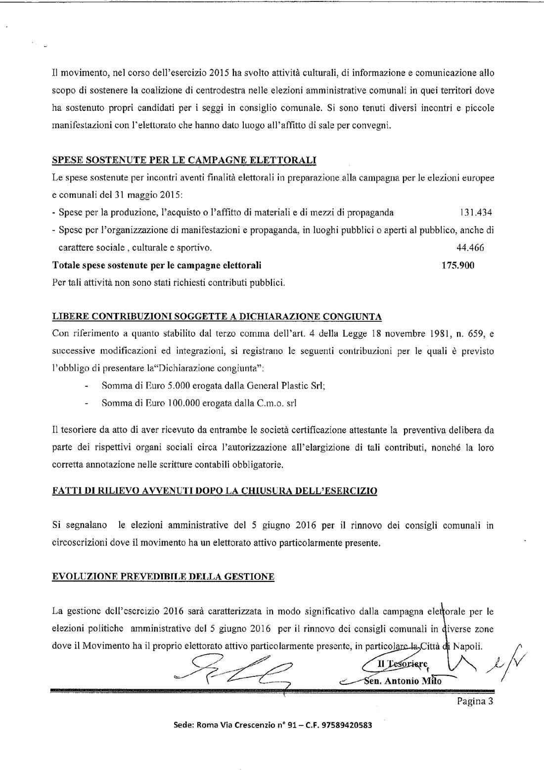 relazione-del-tesoriere-rendiconto-2015-3