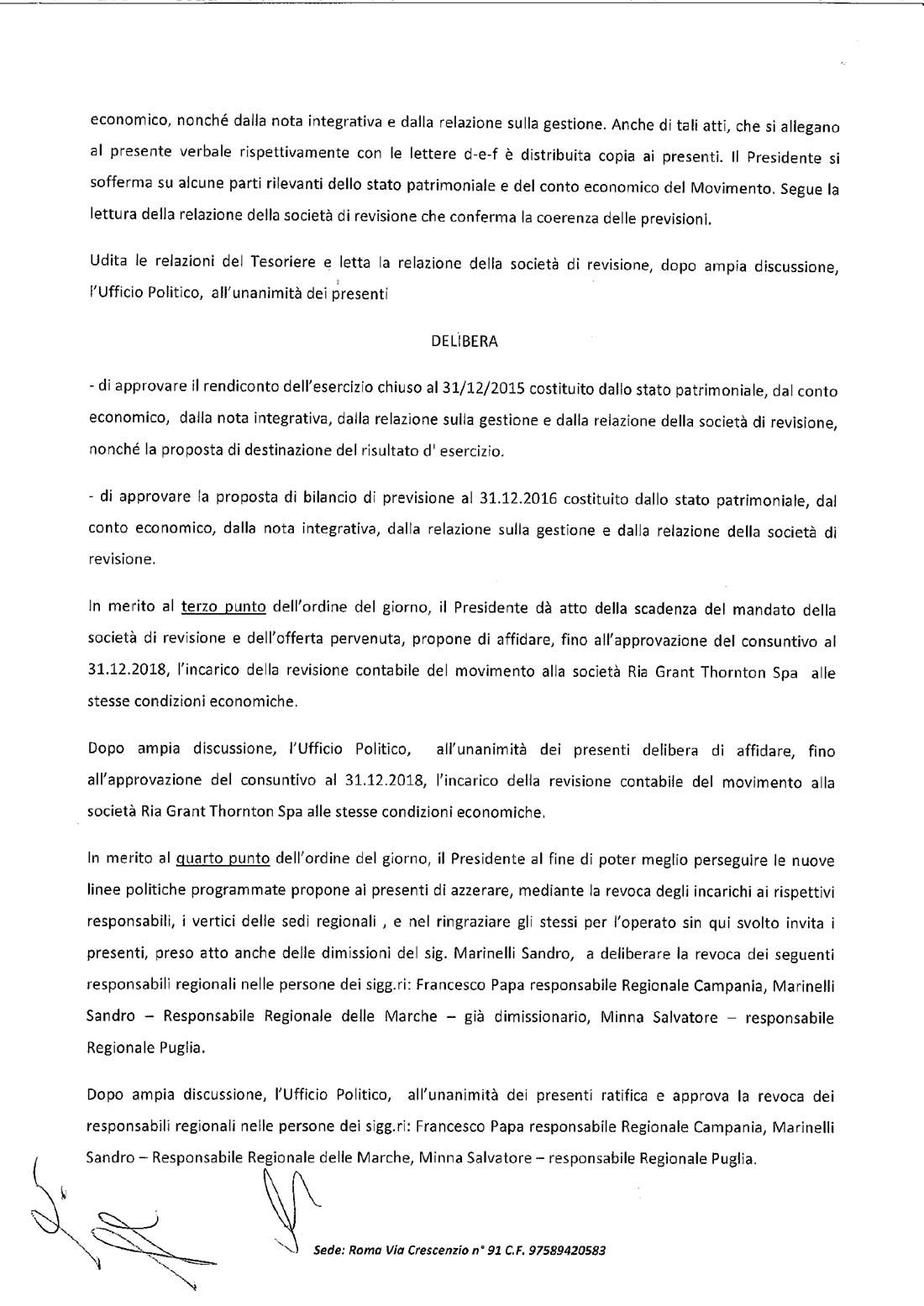 verbale-di-approvazione-rendiconto-2015-2