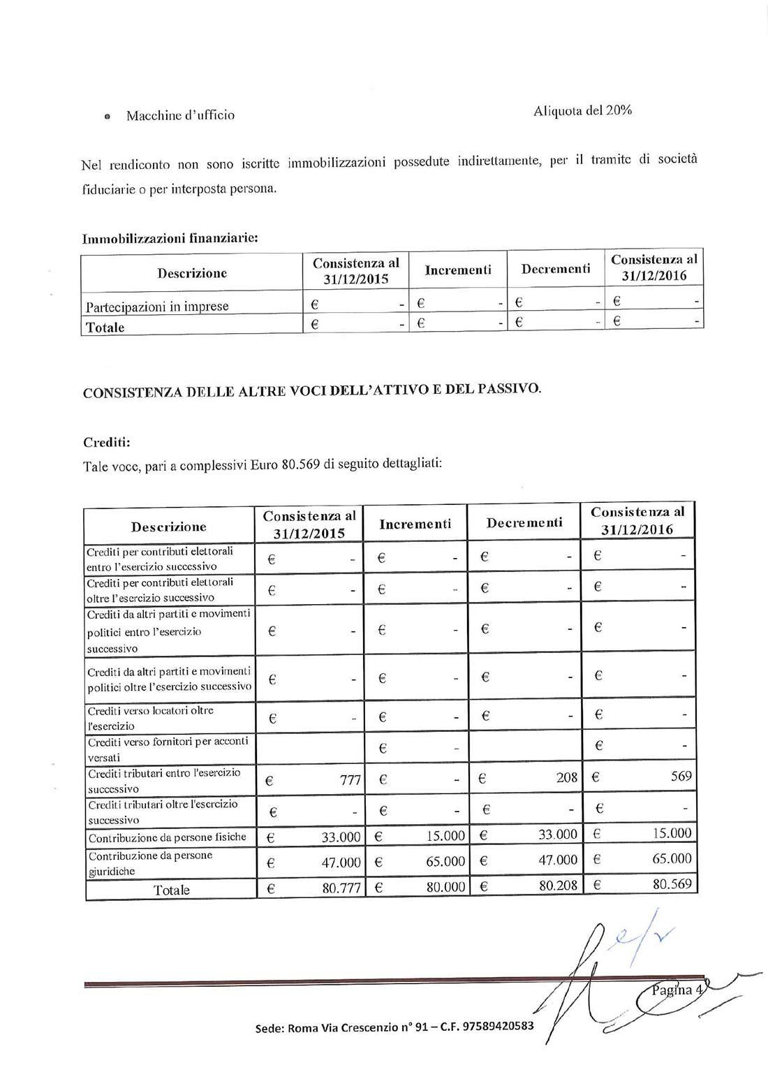 Nota_integrativa_2016-4
