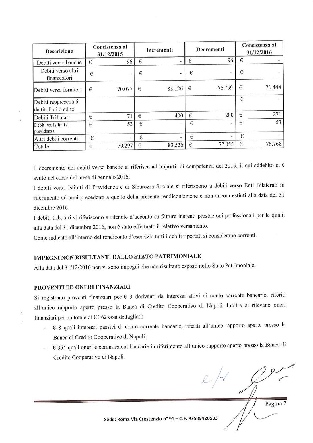 Nota_integrativa_2016-7