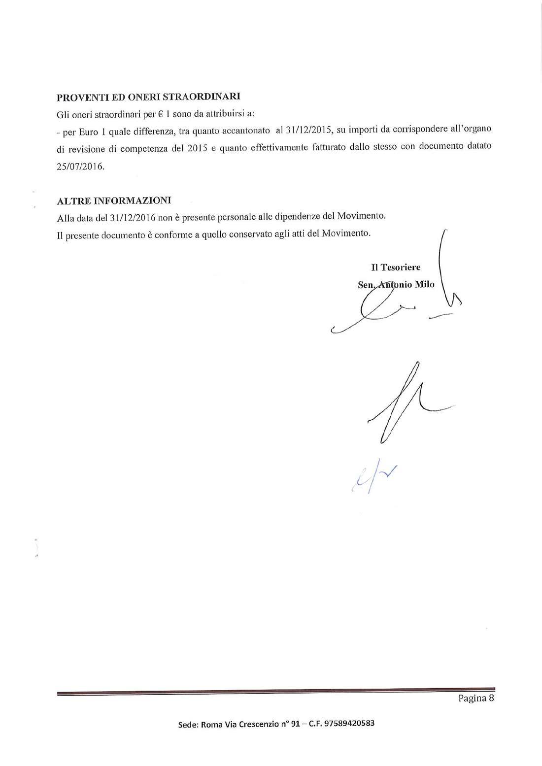 Nota_integrativa_2016-8