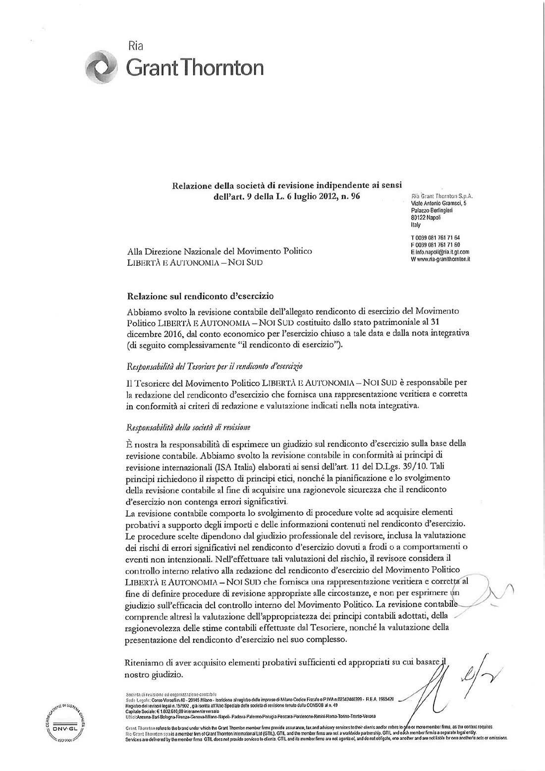 Relazione-della-società-di-revisione-1