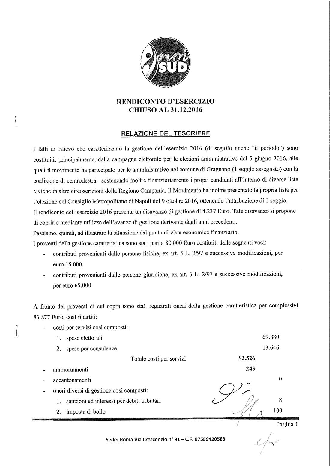 Relazione_del-tesoriere_2016-1