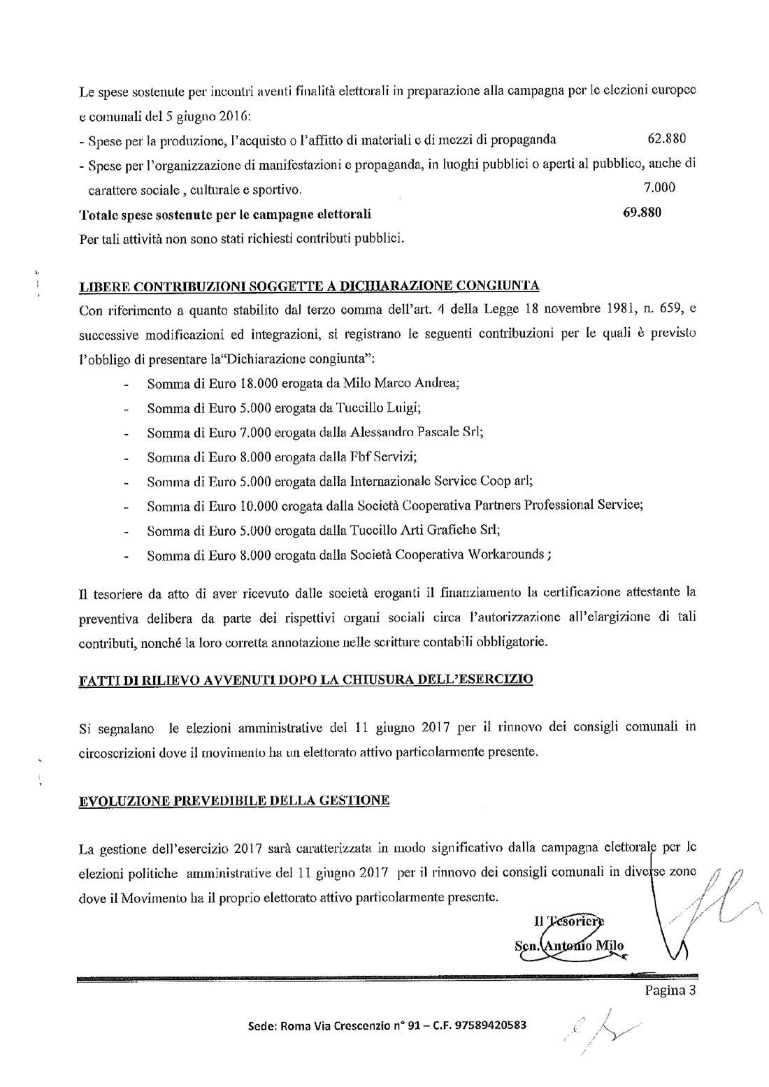 Relazione_del-tesoriere_2016-3