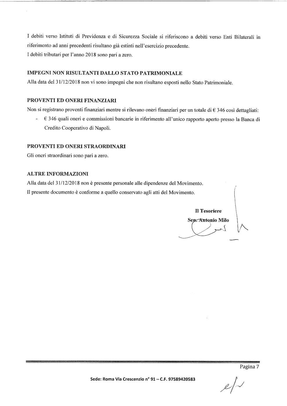 10-RENDICONTO-DELL'ESERCIZIO-AL-31