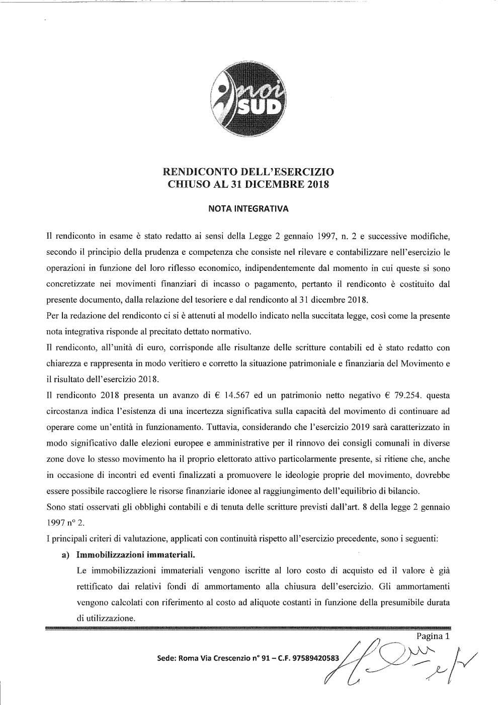 4-RENDICONTO-DELL'ESERCIZIO-AL-31