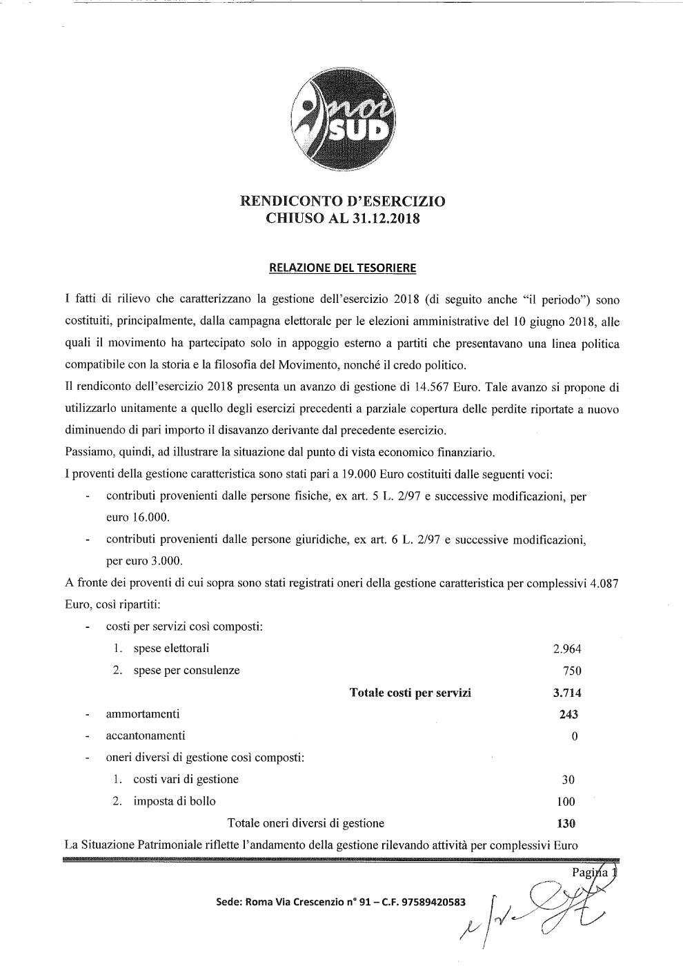 RELAZIONE-DEL-TESORIERE-3