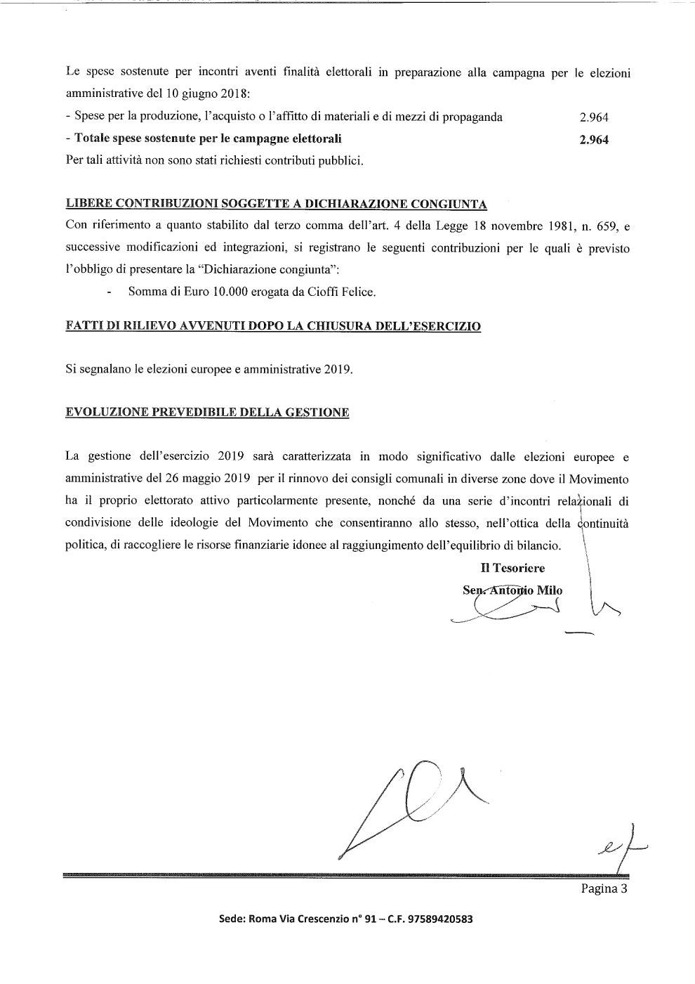 RELAZIONE-DEL-TESORIERE-1