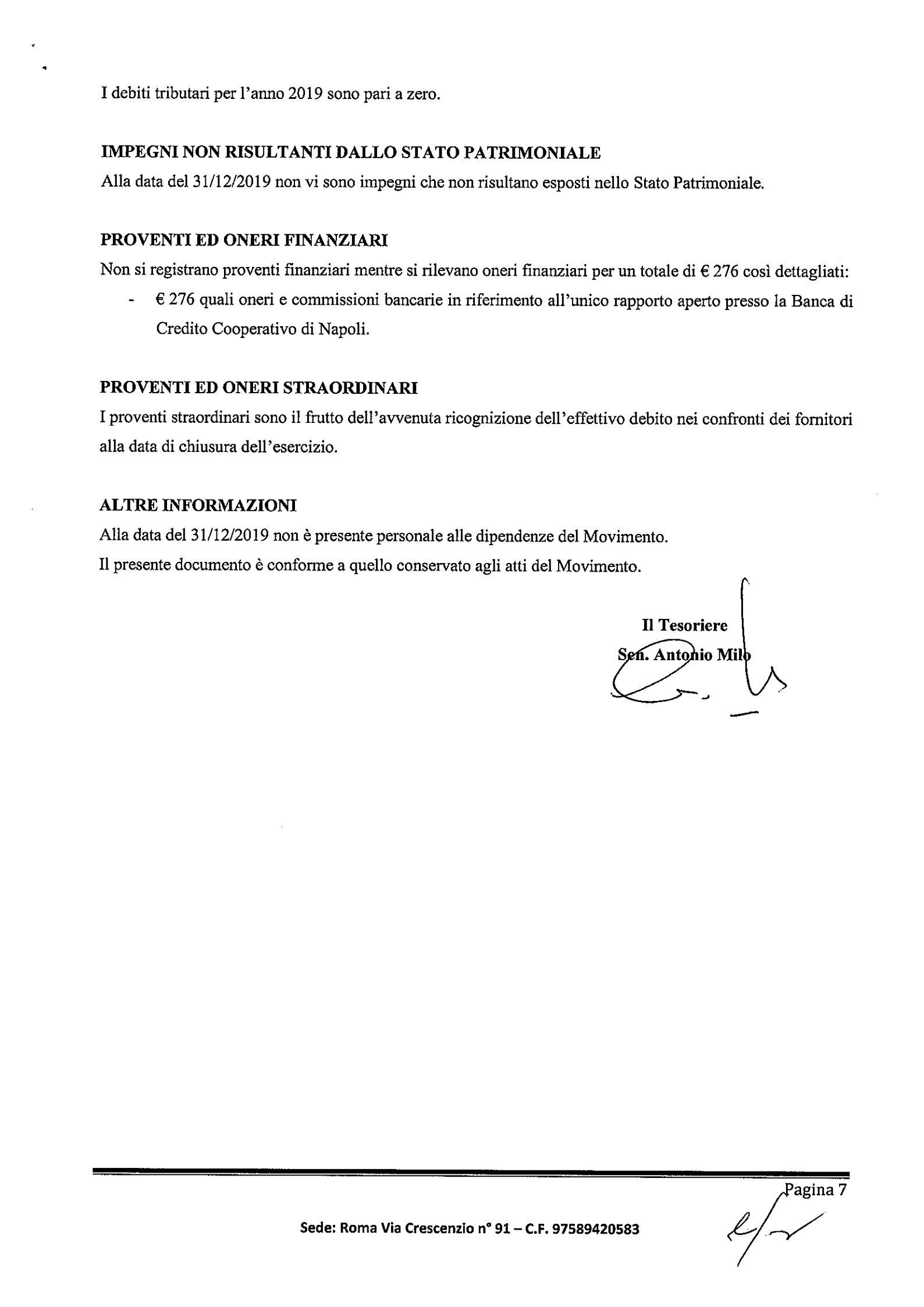 7-RENDICONTO-DELL'ESERCIZIO-AL-31
